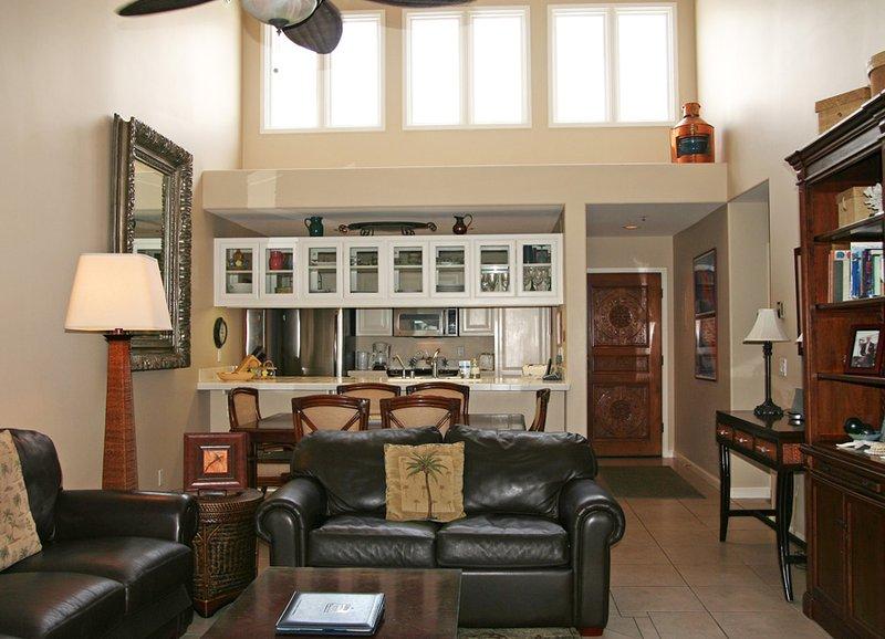 Hamilton Cove Villa 10-77, vacation rental in Avalon