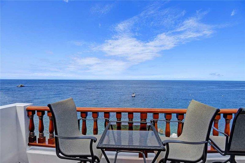 Hamilton Cove Villa 10-79, vacation rental in Avalon