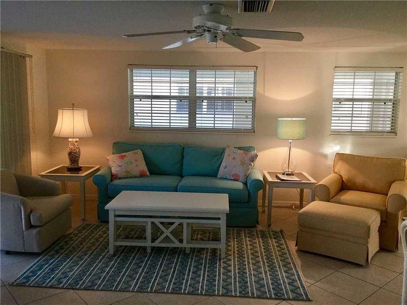 Canapé, meubles, chaise, à l'intérieur, chambre