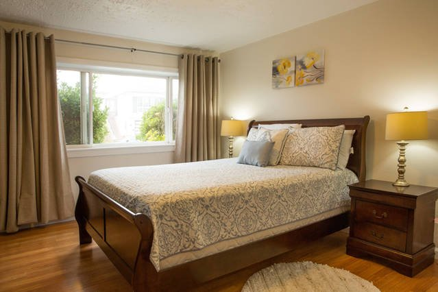 Cozy Room + Rental Vehicle Deals, casa vacanza a Daly City