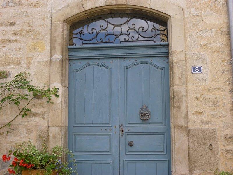Montpezat-de-Quercy.