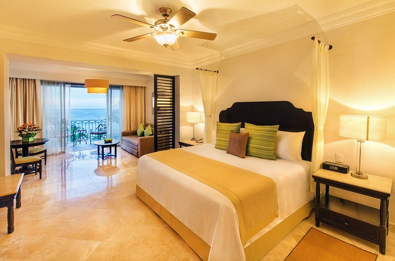 Bedroom Suite, holiday rental in Lengueta Arenosa