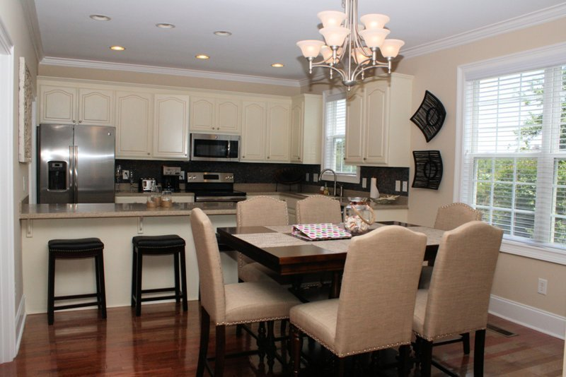 Chaise, Meubles, canapé, salle à manger, intérieur