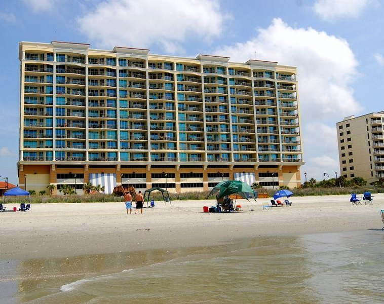 stunning mar vista grande 3br 3ba oceanfront luxury condo n rh tripadvisor com