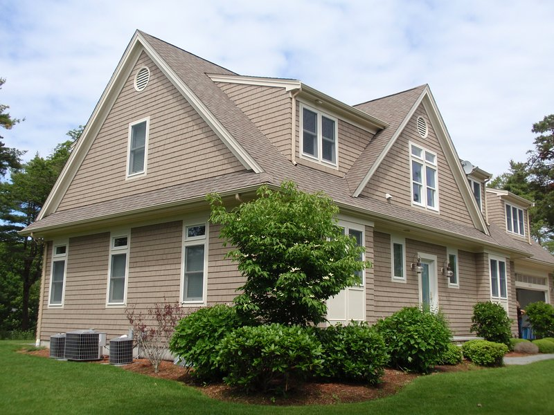 59 Brassie Way, Mashpee, MA