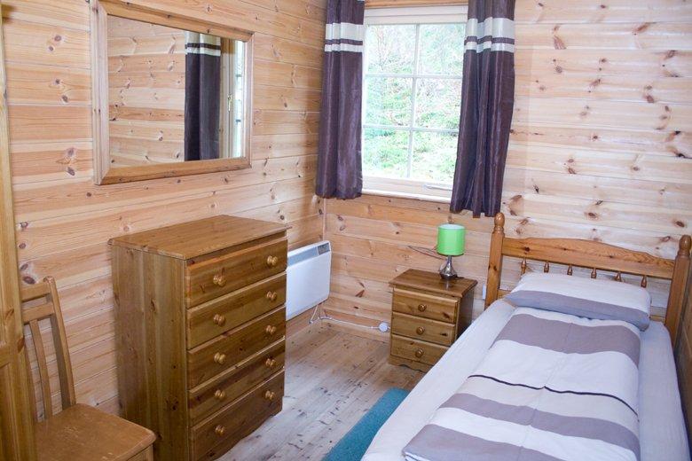 Green Lodge, aluguéis de temporada em Risca