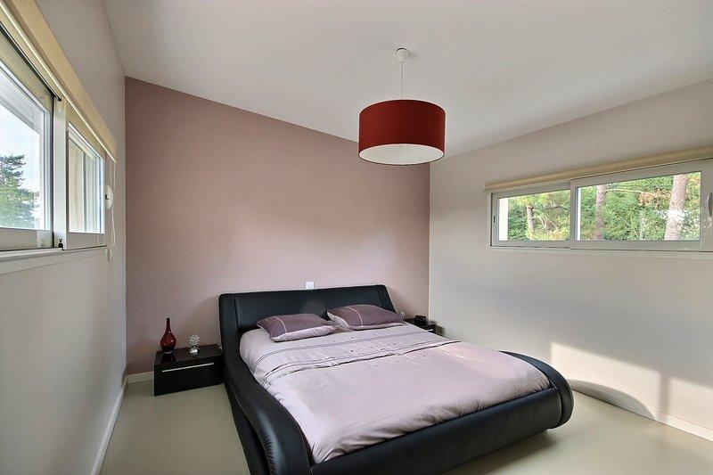parental room space