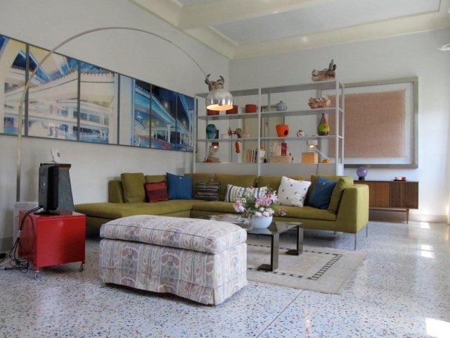 light and luxury, WiFi garage, casa vacanza a San Pietro in Campo