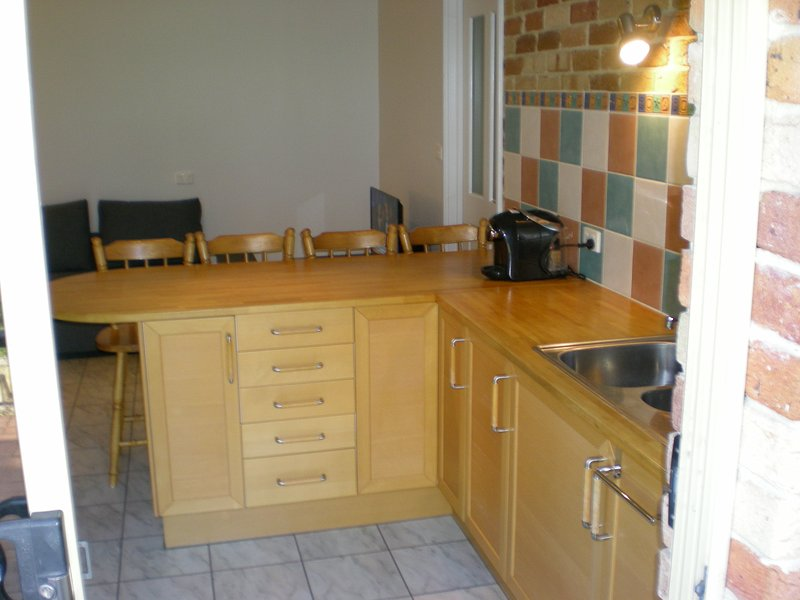 Other accommodation, Holiday Rental, Rural Accommodation