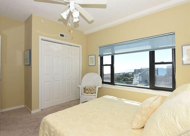 Duneridge 1401 Bedroom 2