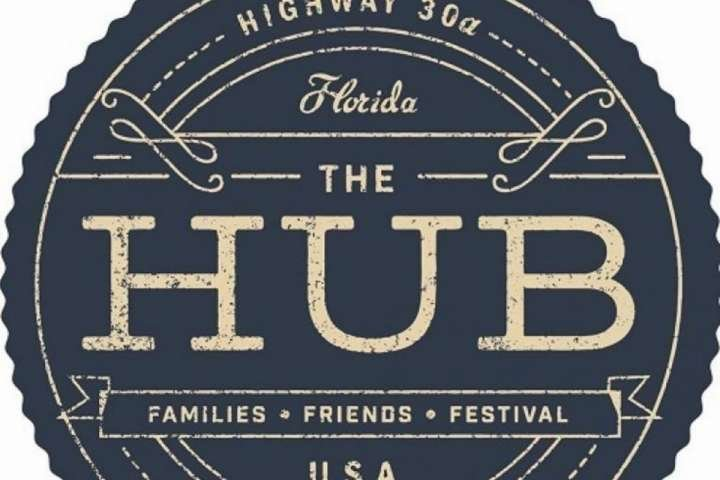 Families * Friends * Festival = THE HUB