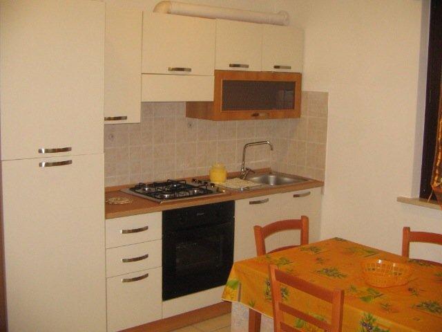 casa vacanze 250 mt dal mare adatto per cani a Porto Sant'Elpidio, casa vacanza a Porto Sant'Elpidio