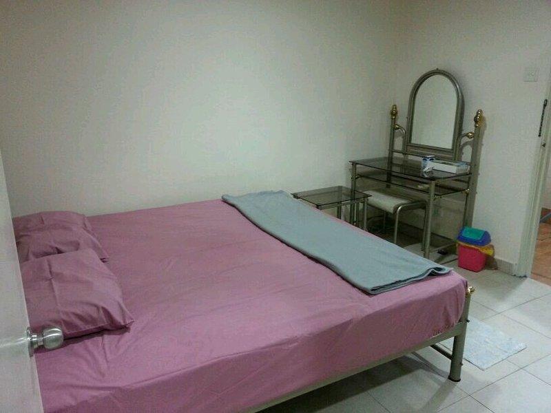 Homestay Subang Jaya Taipan USJ 3B Branch, holiday rental in Subang Jaya