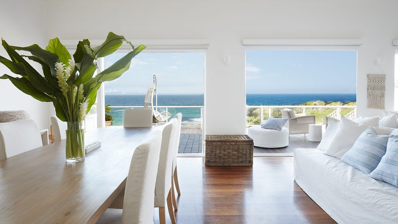 THE MACKENZIE - Tamarama, NSW, vacation rental in Kingsford
