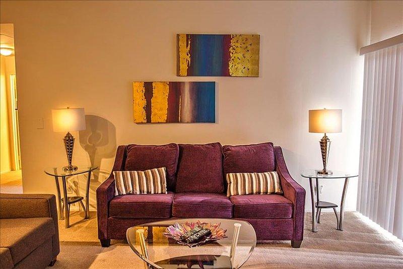 Canapé, meubles, intérieur, Chambre, Salle à manger