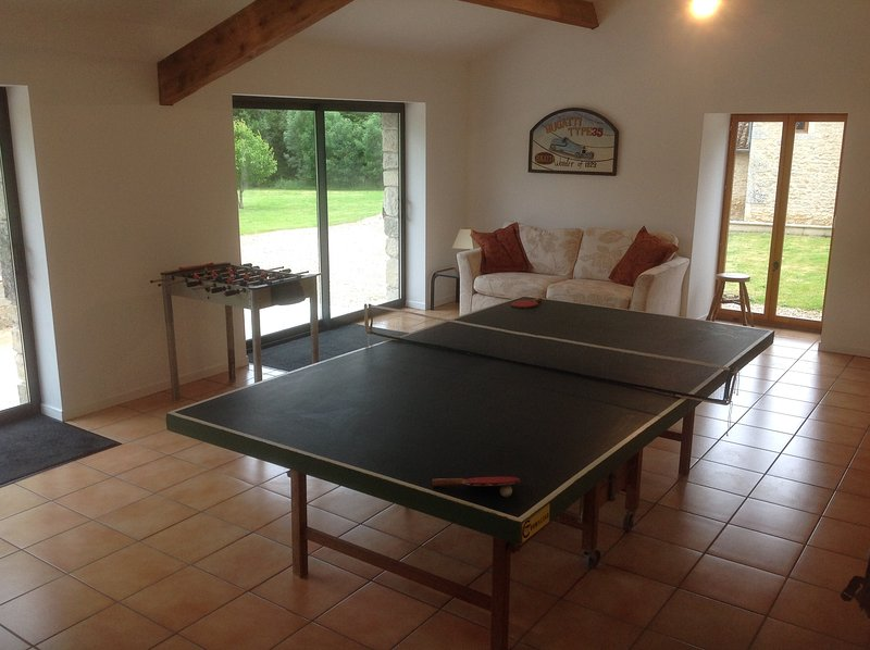jeux Manor 1 salle