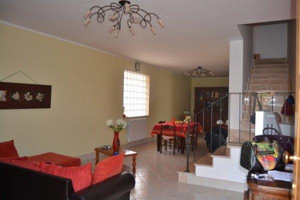 Villa Daniela Porto Cesareo Salento, holiday rental in Salmenta