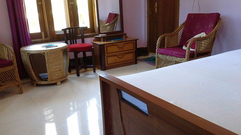 International Guest House, holiday rental in Dibrugarh