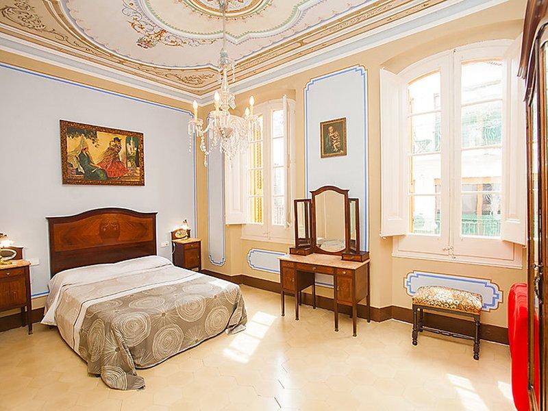 Suite, 1st floor