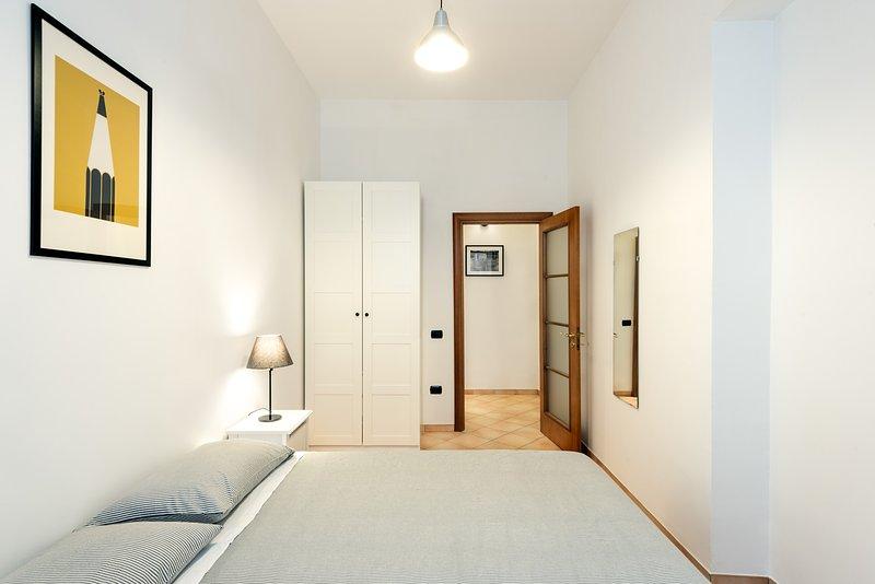 chambre deux