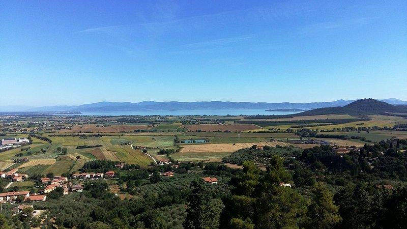 casa vacanze per stagione estiva, holiday rental in Sant'Arcangelo