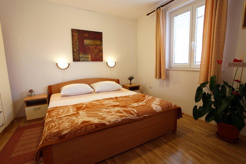 Camera da letto I
