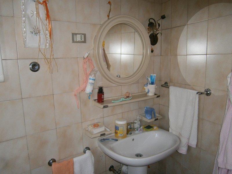 Appartamento Montescaglioso (a 14 km da Matera), holiday rental in Laterza