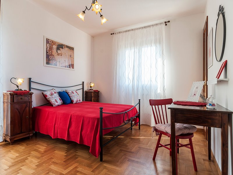 Casa Vacanze Calipso, vacation rental in Sperlonga