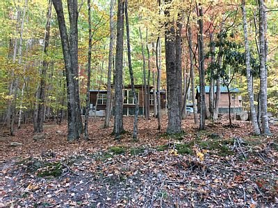 Mountainrest-Cozy cabin in the mountains, holiday rental in Beech Mountain
