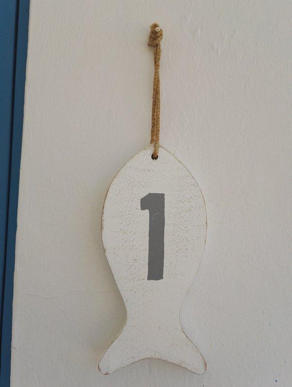 Artemis Studios welcomes you to her studio number 1