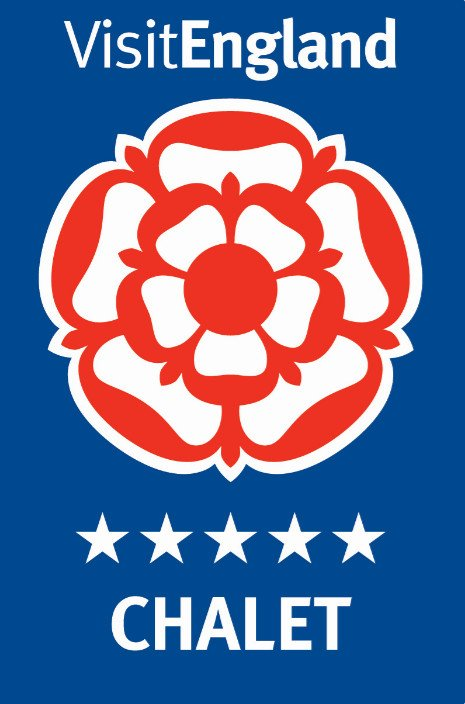 Visita Inglaterra calificación de 5 estrellas