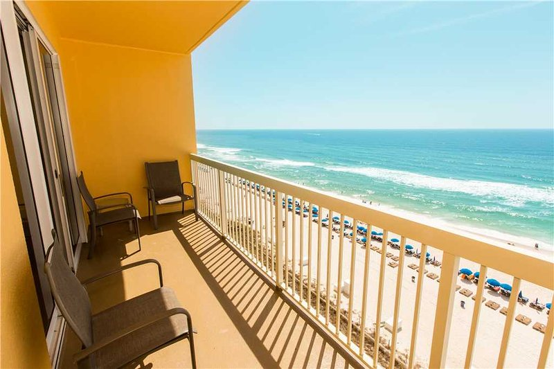 Calypso Resort Amp Towers 908w Panama City Beach Updated