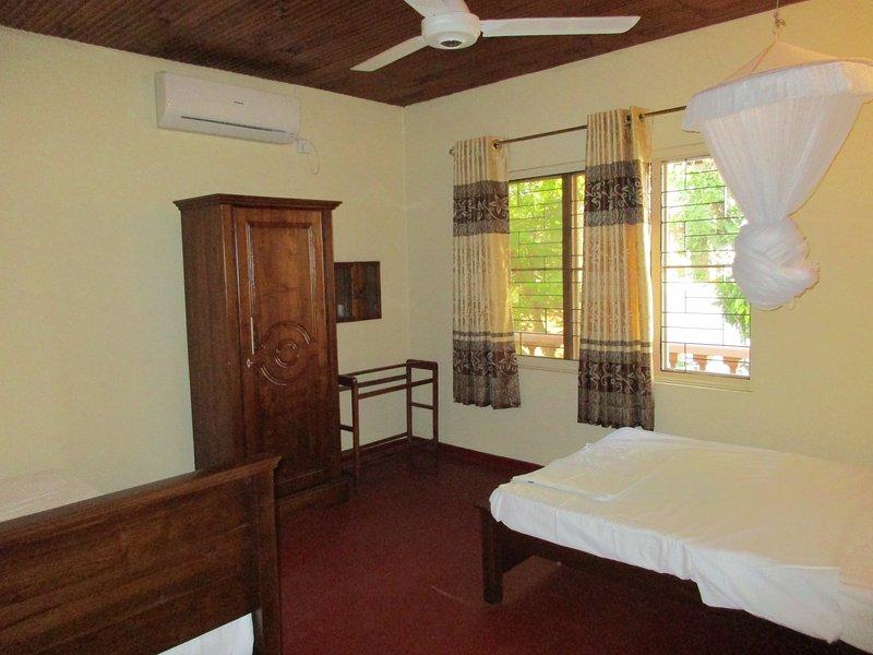 Lake Villa - Maharagama, vacation rental in Colombo