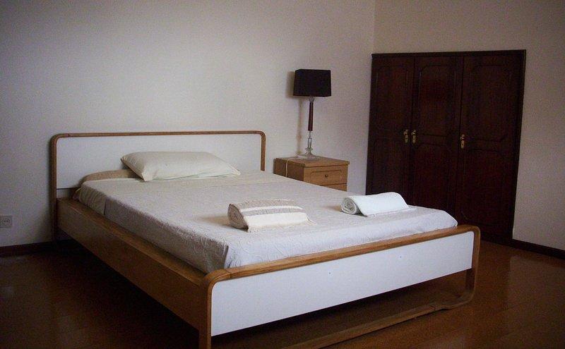 Welcome to Cosy Beach Family House, Ferienwohnung in Vila Nova de Gaia