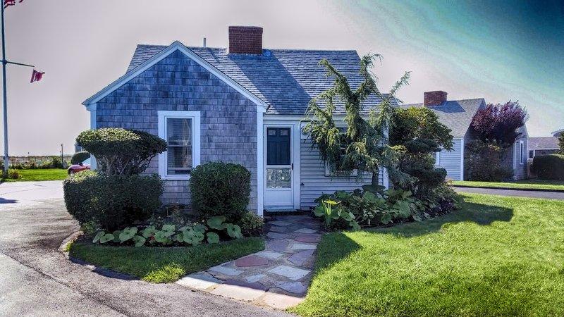 Puerto del este Cottage # 7