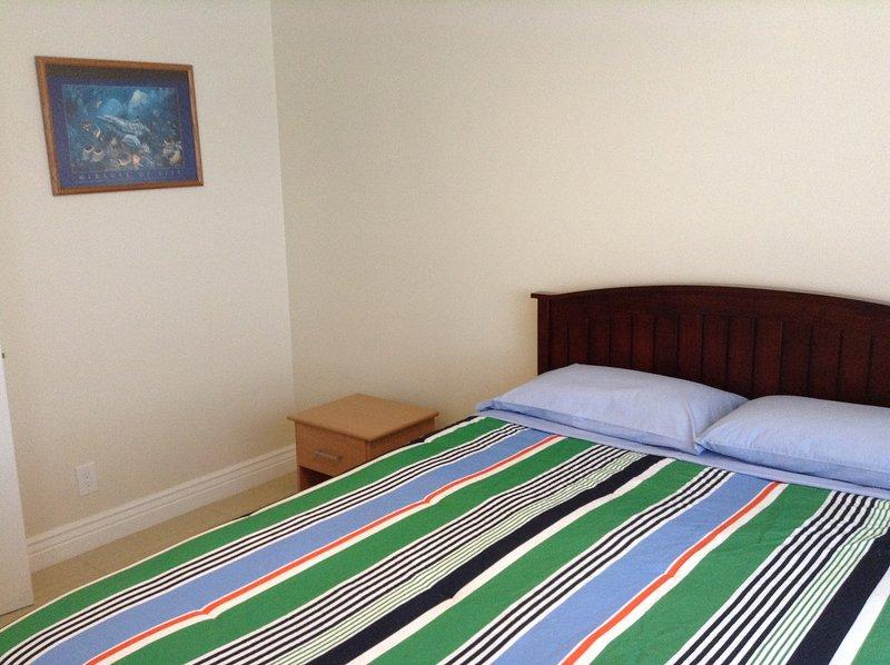 # 2 dormitorios 2.0