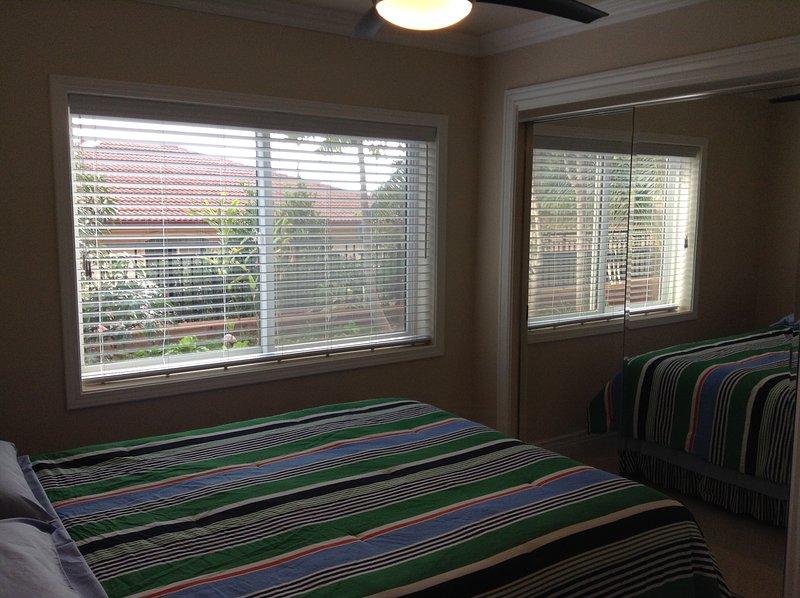 # 2 dormitorios