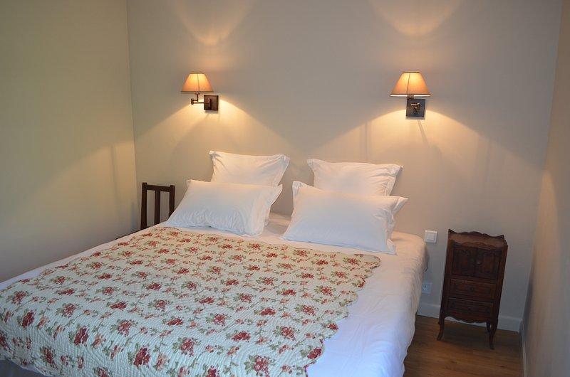 campagne chastel gite de charme a aix en provence updated 2019 tripadvisor puyricard. Black Bedroom Furniture Sets. Home Design Ideas