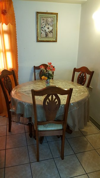 Home away home, holiday rental in Arouca