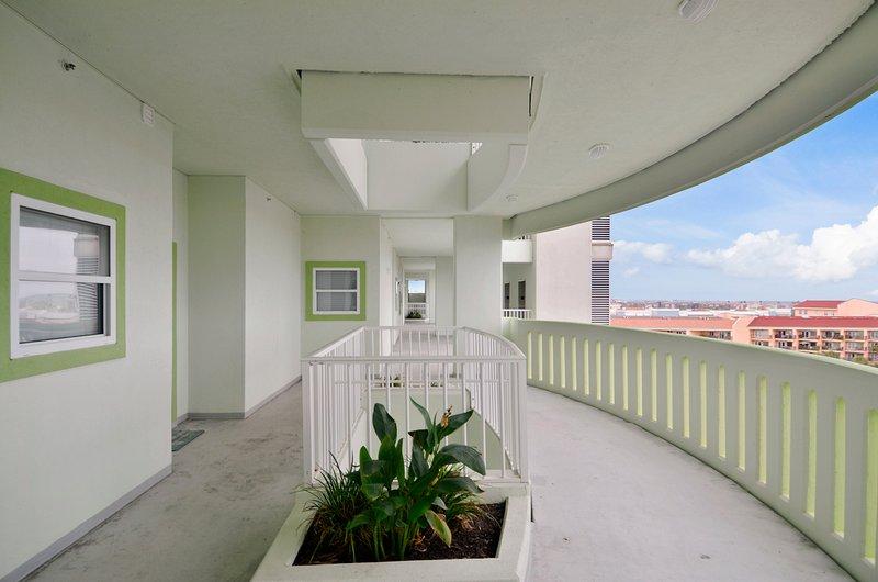 Ocean Grove 701 UPDATED 2019 3 Bedroom House Rental in Galveston