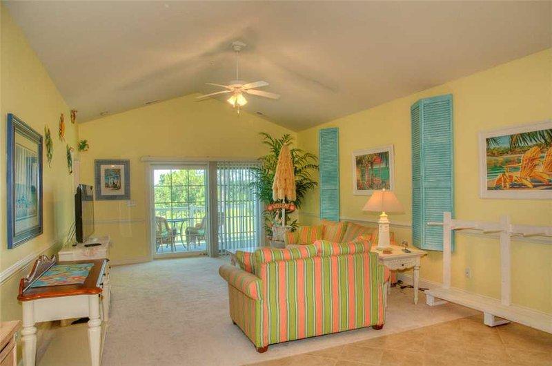 Bench,Curtain,Window,Window Shade,Indoors