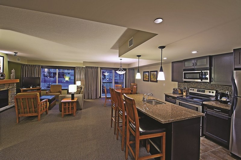 Oven, Indoors, kamer, stoel, meubels