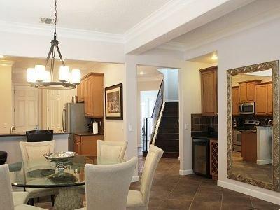 Sofá, muebles, Interior, Habitación, Mesa