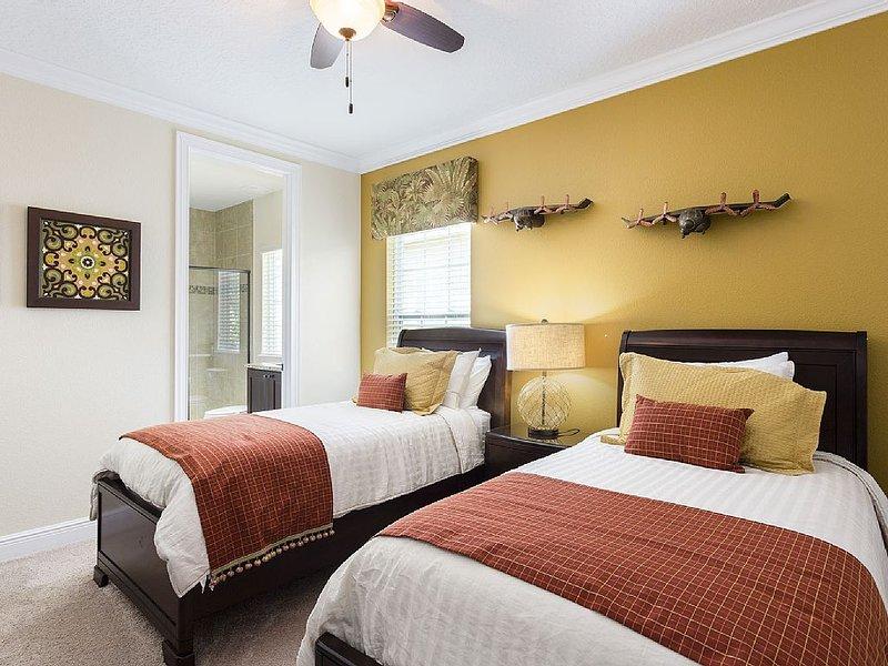 Art,Modern Art,Bed,Bedroom,Furniture