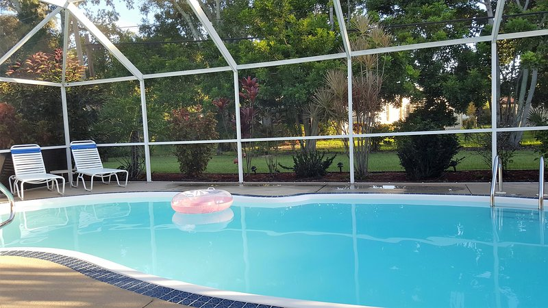 screened heated pool sarasota home near siesta key beach updated rh tripadvisor com