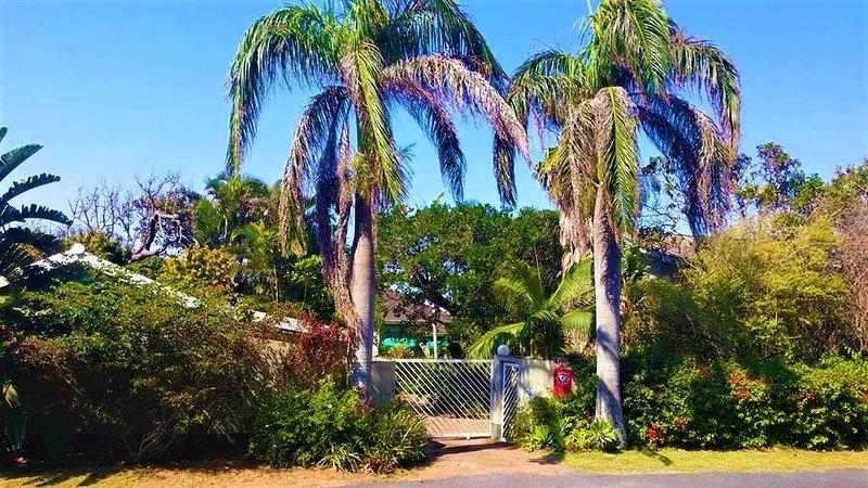 23 AMBLESIDE  HOUSE, location de vacances à St. Michael's on Sea
