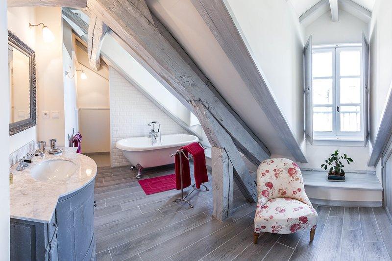 chambre d 39 h te la bonbonniere tripadvisor embrun location de vacances. Black Bedroom Furniture Sets. Home Design Ideas