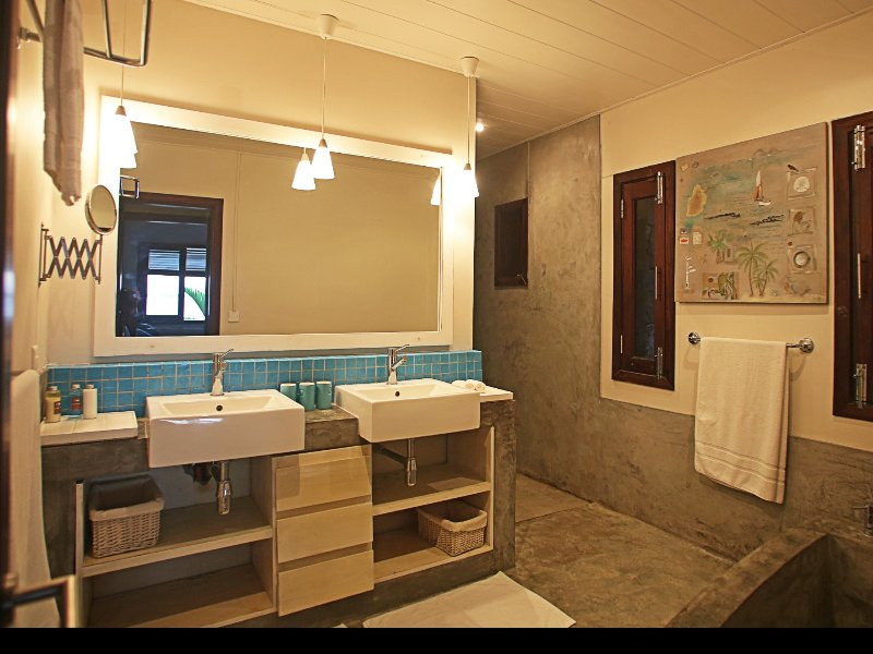 L'Ilot - islet to rent in Mauritius - TripAdvisor - Roches ... on
