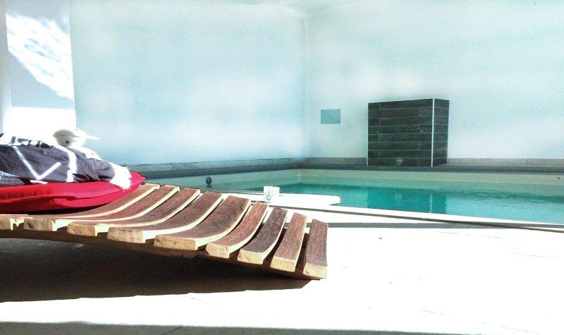 Tognazzi Casa Vacanze - Suite Lilium, holiday rental in Certaldo