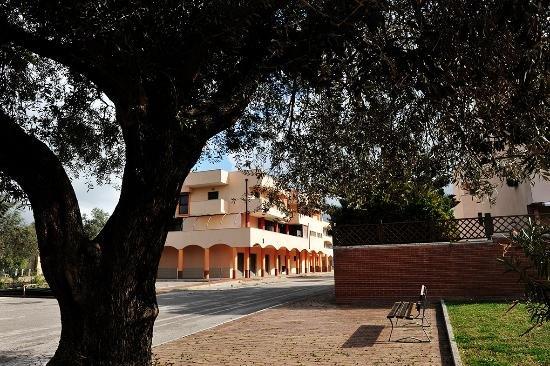 Appartamento arredato nuova costruzione a 500 metri dai templi di Paestum, vacation rental in Battipaglia